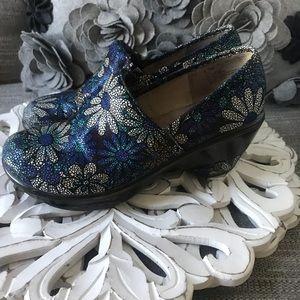 Jambu Shoes Woman's 8.5